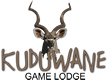 Kuduwane Game Lodge | Waterberg area only 50 kilometres from Bela Bela Logo